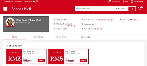 Shopee. Screen shot.PNG
