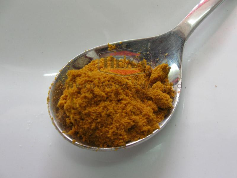 Sambar-Powder