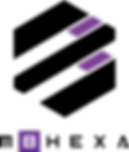 m8hexa logo.png