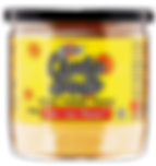 Cheese Sauce Premix .png