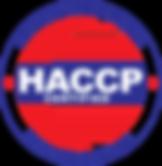 haccp-logo-01EE6C96B1-seeklogo.com.png