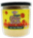 Jalapeno Cheese sauce.png