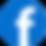 facebook-logo-in-circular-shape_318-6040