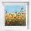 Thumbnail: A Gift of Poppies