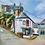 Thumbnail: Kinsale, Casey's Corner
