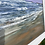 Thumbnail: Ballycotton under Lavender Sky