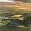 Thumbnail: Connemara