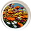 Thumbnail: Poppies and Blue Sky