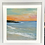 Thumbnail: Inchydoney, Dawning of the Day
