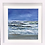 Thumbnail: Fresh Sea - Textured
