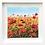 Thumbnail: Poppy Horizon