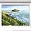 Thumbnail: Ballycotton Island View