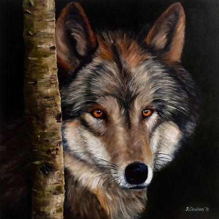 Wolf - Edited .jpg