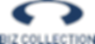 Biz-Collection-Logo-300x140.png