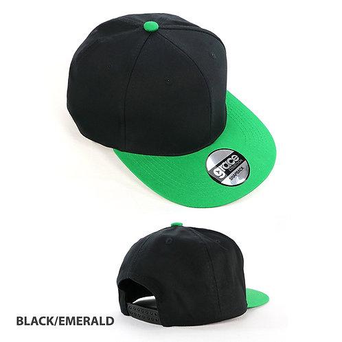 GC Exhibit Hat
