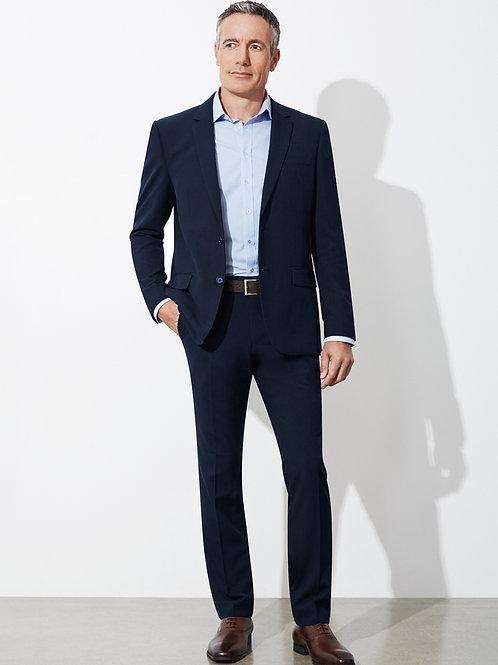 BC Mens Classic Slim Pant