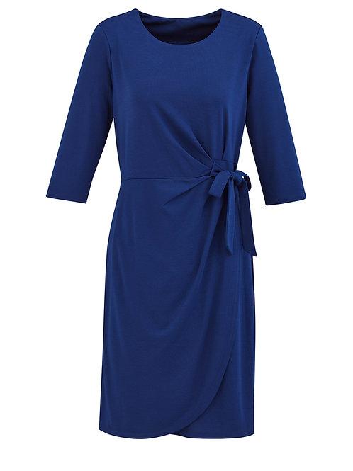 BC Paris Dress