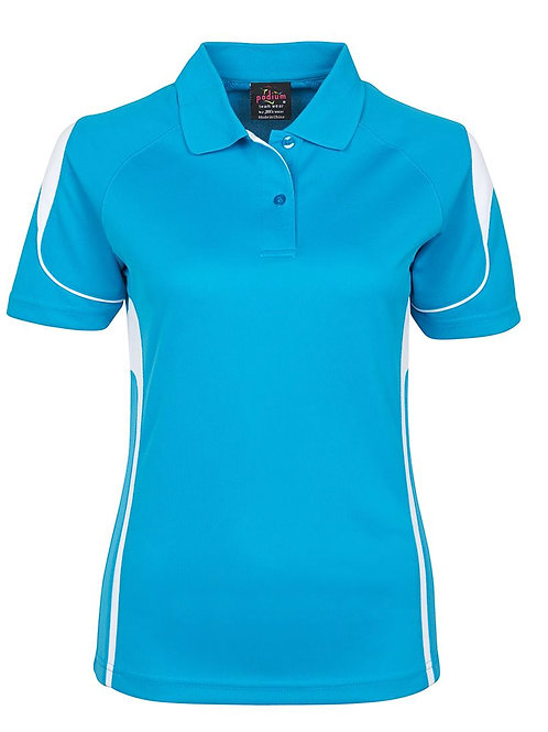 JBs Ladies Bell Polo