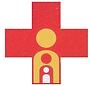 Boondall Family Practice Logo