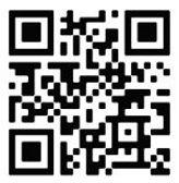 QR pfizer code.JPG