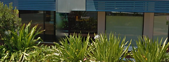 Street view of the Boondall Family Practice