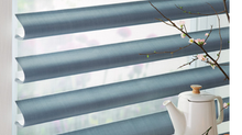 Hunter Douglas- The Art of Window Dressing