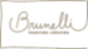 Brunelli Bedding