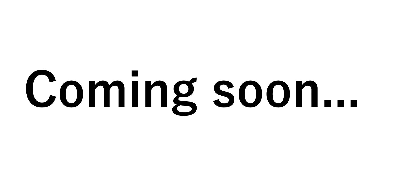 スクリーンショット 2020-06-03 12.54.59
