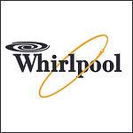 whirpool.jpg