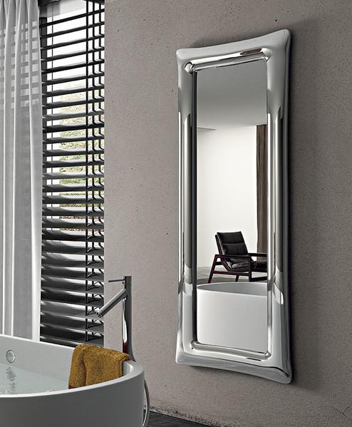Specchio-moderno-Sinuo-2.jpg