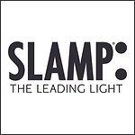 slamp.jpg