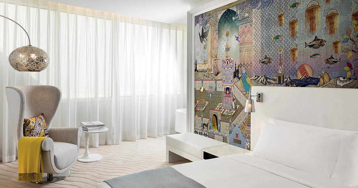 mondrian-doha-suite-home.jpg