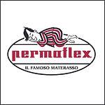 permaflex.jpg