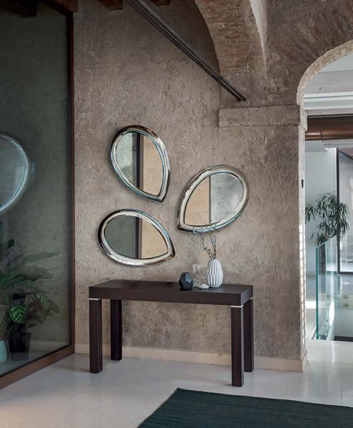 Specchio-Petalo-1.jpg