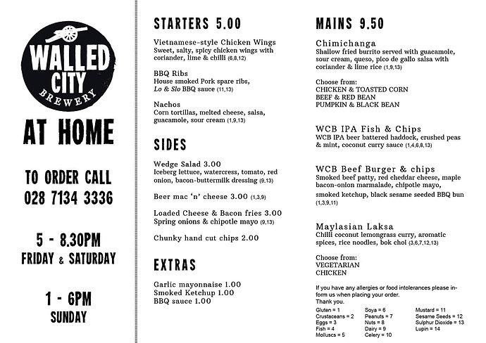 WCB AT HOME Takeaway menu P1 v1.jpg