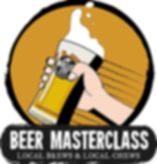Beer Masterclass logo.png