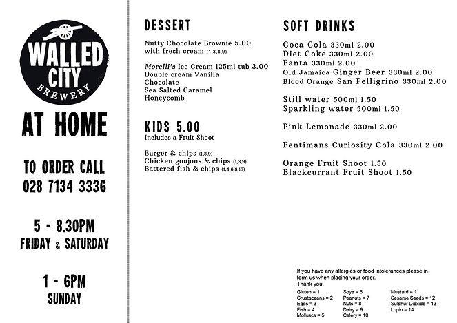 WCB AT HOME Takeaway menu P2 v1.jpg
