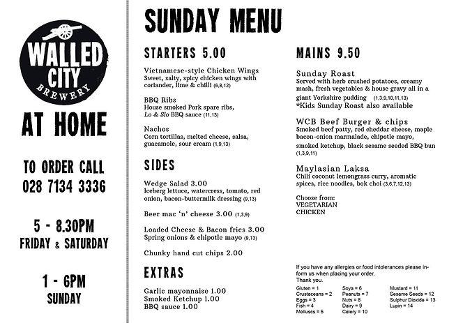WCB AT HOME Takeaway menu P3 v1.jpg