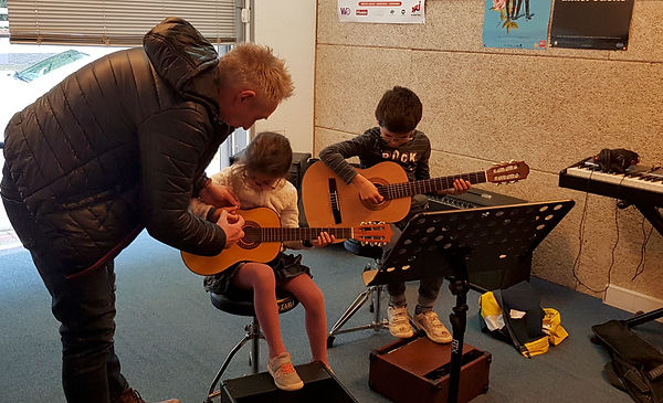 cours guitare.jpg