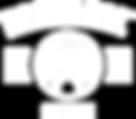 Logo RLRRLRLL 2 Blanc 1.png