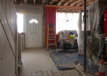 How to Find A Contractor for Basement Waterproofing Pottstown?