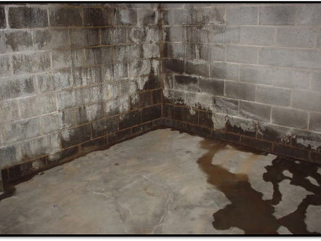 How Waterproofing Your Basement Can Increase Home Value