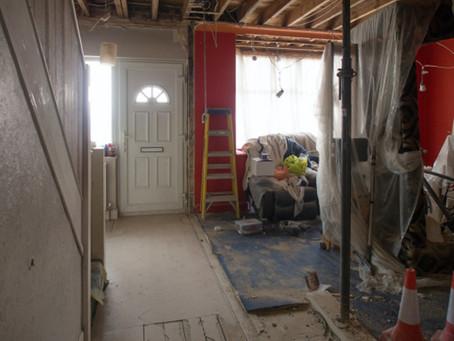 Tips to Find Basement Waterproofing Provider in Philadelphia
