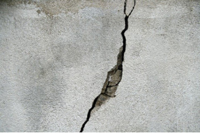 Before You Buy That House Check for Signs Of Basement Water Damage