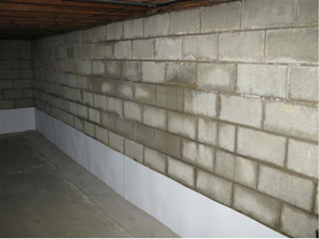 An Essential Guide to Basement Waterproofing Techniques