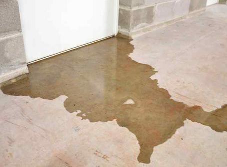 Brief Guide on Basement Waterproofing?