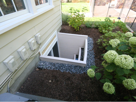 Hiring a Contractor to Install a Basement Egress Window – Tips and Ideas