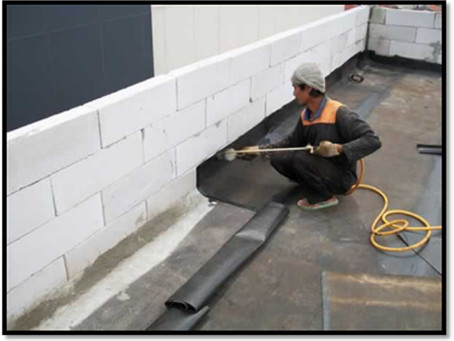 What Makes Basement Waterproofing York PA Important?