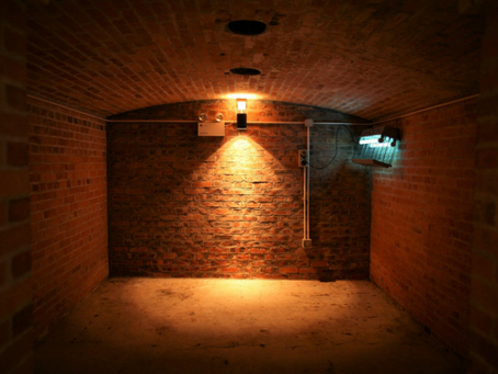 Everything You Need to Know About Basement Waterproofing in Pottstown