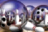 bowling balls.PNG
